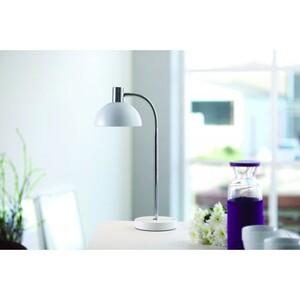 Настольная лампа Vienda flex table lamp 13071160120