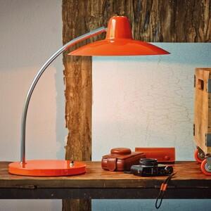 Настольная лампа Y1943 table lamp 13025270030