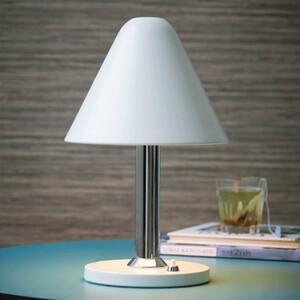 Настольная лампа Y1944 table lamp 13026140020
