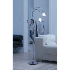 Торшер Archi floor lamp 14072290120SR
