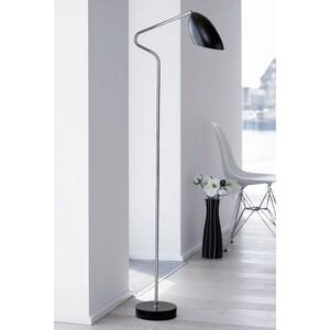 Торшер Diva floor lamp 14014280105