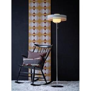 Торшер Haley floor lamp 14006270020