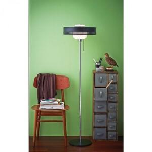 Торшер Haley floor lamp 14006270005