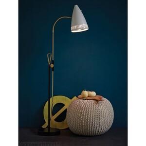 Торшер Jive floor lamp 14001270420