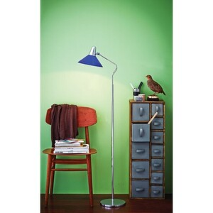 Торшер Martello floor lamp 14004270122