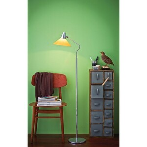 Торшер Martello floor lamp 14004270127