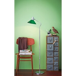 Торшер Martello floor lamp 14004270121