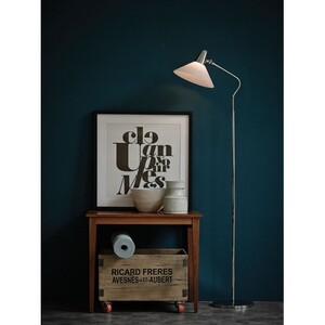 Торшер Martello floor lamp 14004270120