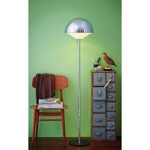 Торшер Motown floor lamp 14007270101