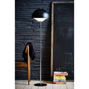 Торшер Motown floor lamp 14007270105