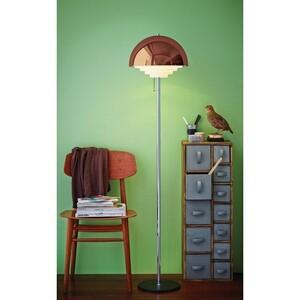 Торшер Herstal Motown floor lamp 14007270102