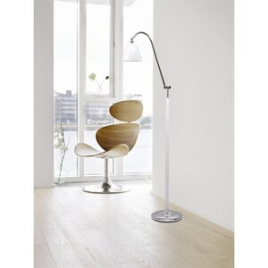Торшер Spirit floor lamp 14022010120