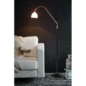 Торшер Spirit floor lamp 14022010206