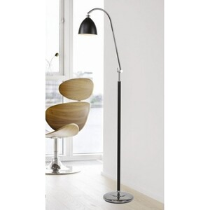 Торшер Spirit floor lamp 14022010105