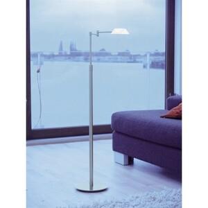 Торшер Swing floor lamp 14073000720S