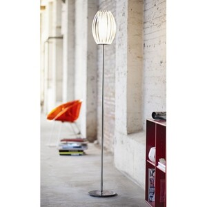 Торшер Tentacle floor lamp medium 14082200124