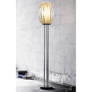 Торшер Tentacle floor lamp large 14082270124