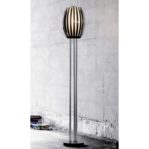 Торшер Tentacle floor lamp large 14082270164
