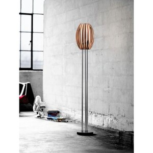 Торшер Tentacle floor lamp large 14082270102