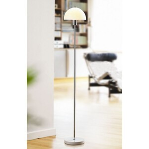Торшер Vienda floor lamp 14071140106
