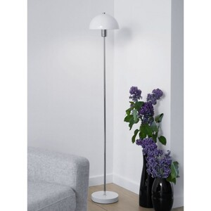 Торшер Vienda floor lamp 14071140120