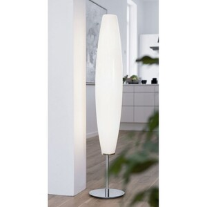 Торшер Zenta floor lamp 14075140120