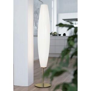 Торшер Zenta floor lamp 14075140420