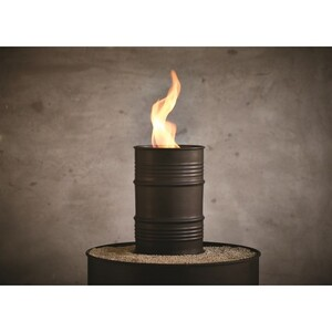 Ночник Barrel oil lamp large 5005378805