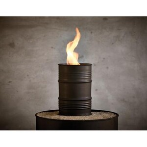Ночник Barrel oil lamp large 5005378833