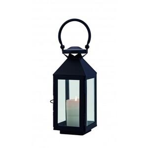Декоративный светильник Veneto small 5006135605