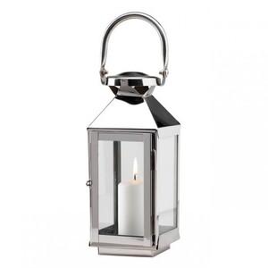 Декоративный светильник Veneto large 5006155642