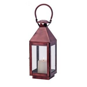 Декоративный светильник Veneto medium 5006145609