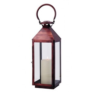Декоративный светильник Veneto large 5006155609