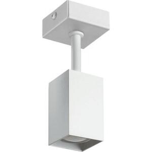Накладной светильник Sigma Fan Slim 1 20405