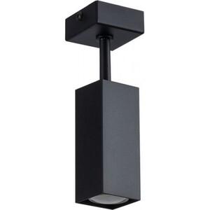 Накладной светильник Sigma Fan Slim 1 20406