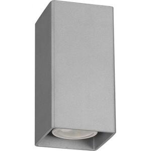 Накладной светильник Sigma Fan Slim 1 20403