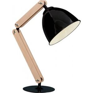 Настольная лампа Sigma Kobe 20606