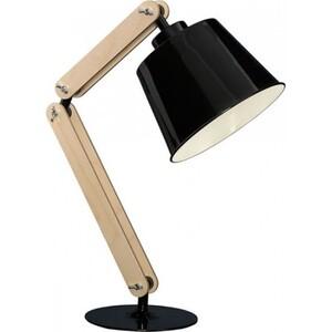 Настольная лампа Sigma Kobe 20656