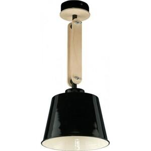 Потолочный светильник Sigma Kobe 20655