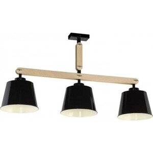 Потолочный светильник Sigma Kobe 20651