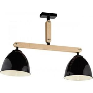 Потолочный светильник Sigma Kobe 20602