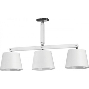 Потолочный светильник Sigma Faro 18002