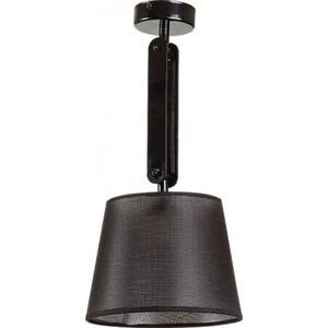 Подвесной светильник Sigma Faro 18011