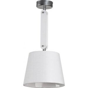 Светильник потолочный Sigma Faro 18012