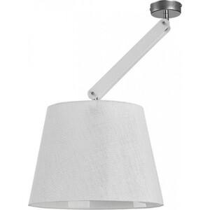 Светильник потолочный Sigma Faro 18010