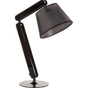 Настольная лампа Sigma Faro 18013
