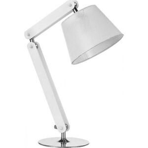 Настольная лампа Sigma Faro 18014