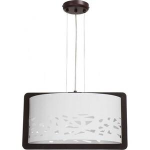 Подвесной светильник Sigma Viva 19604
