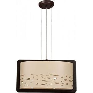 Подвесной светильник Sigma Viva 19605