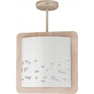 Накладной светильник Viva Faro 19618